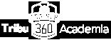 Academia Trainer360